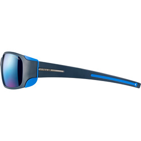 Julbo Montebianco Spectron 3CF Zonnebril, blauw